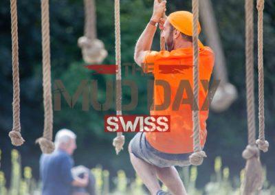 MudDaySwiss_parcours_16_24_web