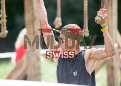MudDaySwiss_parcours_16_25_web