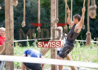 MudDaySwiss_parcours_16_27_web