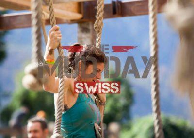 MudDaySwiss_parcours_16_29_web