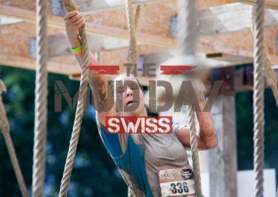 MudDaySwiss_parcours_16_30_web