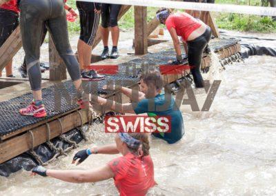 MudDaySwiss_parcours_16_33_web