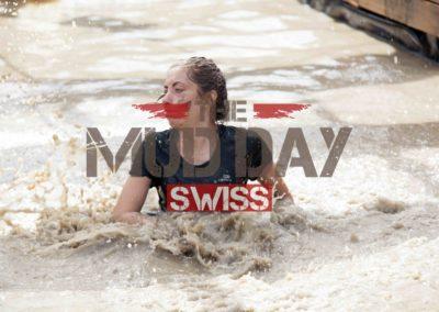 MudDaySwiss_parcours_16_37_web