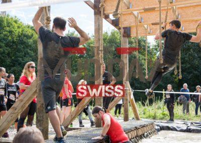 MudDaySwiss_parcours_16_4_web