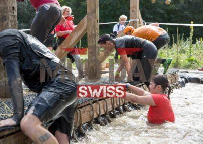 MudDaySwiss_parcours_16_5_web