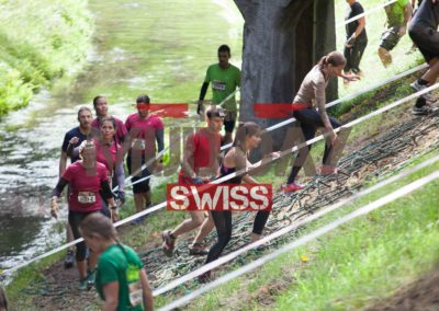 MudDaySwiss_parcours_17_8_web