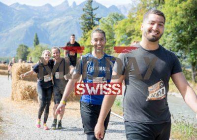 MudDaySwiss_parcours_19_15_web