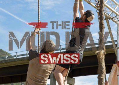 MudDaySwiss_parcours_20_19_web