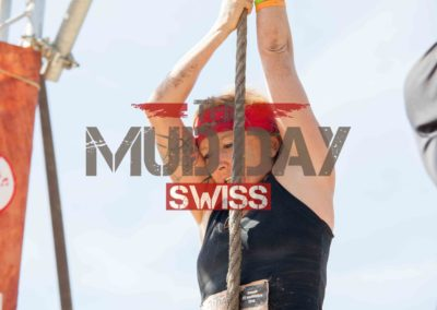 MudDaySwiss_parcours_20_25_web