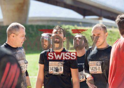 MudDaySwiss_parcours_20_27_web