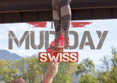 MudDaySwiss_parcours_20_29_web
