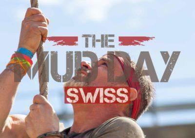 MudDaySwiss_parcours_20_30_web
