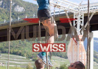 MudDaySwiss_parcours_20_31_web