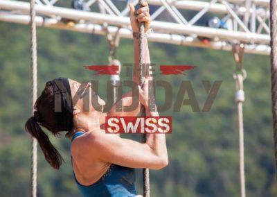 MudDaySwiss_parcours_20_32_web