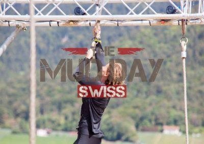 MudDaySwiss_parcours_20_38_web