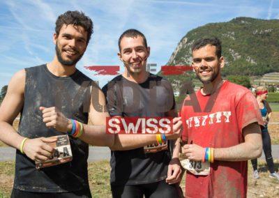 MudDaySwiss_parcours_20_3_web