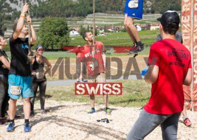 MudDaySwiss_parcours_20_5_web