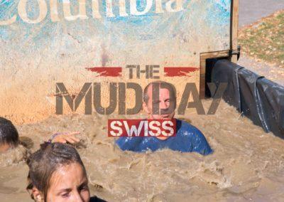 MudDaySwiss_parcours_21_12_web