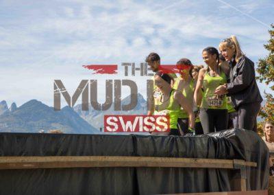 MudDaySwiss_parcours_21_22_web