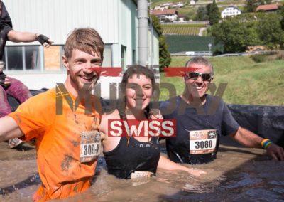 MudDaySwiss_parcours_21_31_web