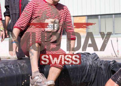 MudDaySwiss_parcours_21_34_web