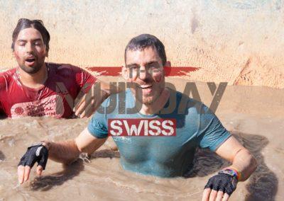 MudDaySwiss_parcours_21_38_web