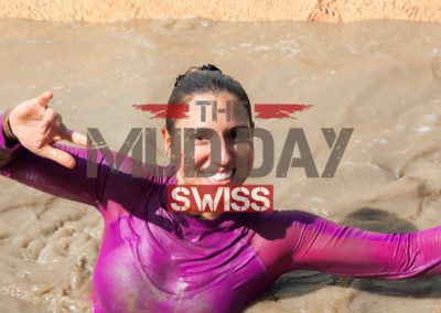 MudDaySwiss_parcours_21_39_web