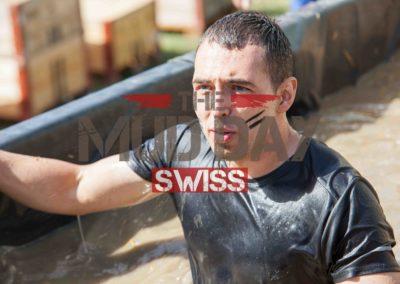 MudDaySwiss_parcours_21_41_web