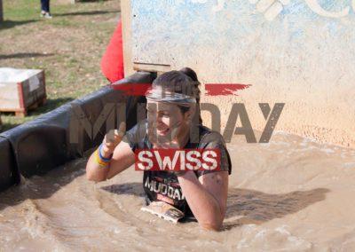 MudDaySwiss_parcours_21_42_web