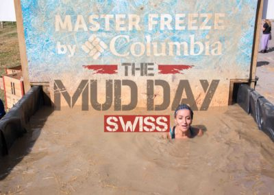 MudDaySwiss_parcours_21_6_web