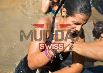 MudDaySwiss_parcours_21_9_web