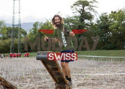 MudDaySwiss_parcours_2_12_web