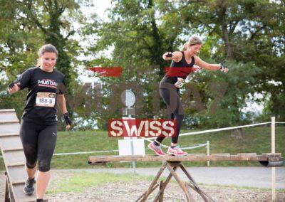 MudDaySwiss_parcours_2_15_web