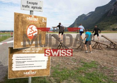 MudDaySwiss_parcours_2_18_web