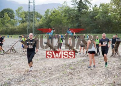 MudDaySwiss_parcours_2_1_web