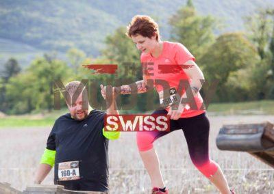 MudDaySwiss_parcours_2_24_web