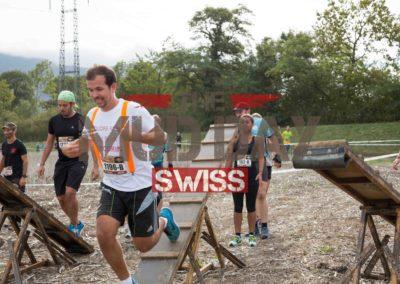 MudDaySwiss_parcours_2_3_web