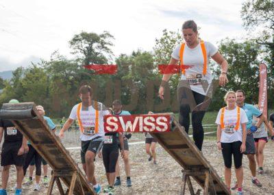 MudDaySwiss_parcours_2_4_web