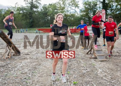 MudDaySwiss_parcours_2_6_web