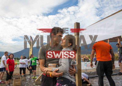 MudDaySwiss_parcours_3_14_web