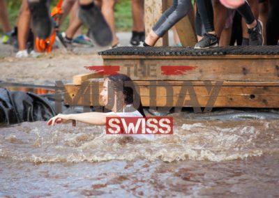 MudDaySwiss_parcours_3_40_web