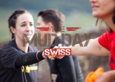 MudDaySwiss_parcours_3_44_web