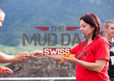 MudDaySwiss_parcours_3_45_web
