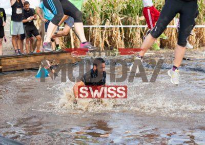 MudDaySwiss_parcours_3_52_web