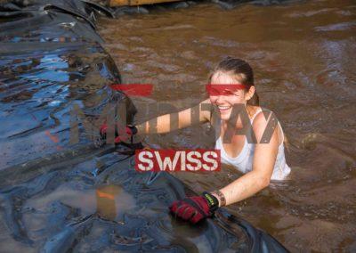 MudDaySwiss_parcours_3_5_web