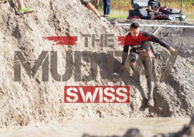 MudDaySwiss_parcours_4_13_web
