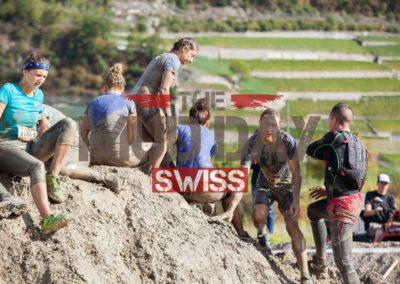 MudDaySwiss_parcours_4_14_web