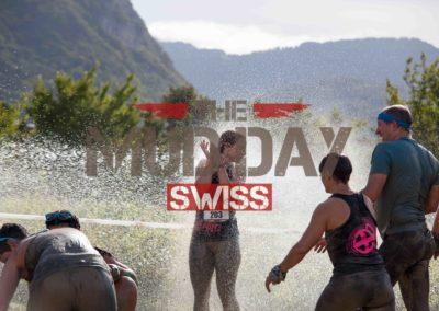 MudDaySwiss_parcours_4_15_web