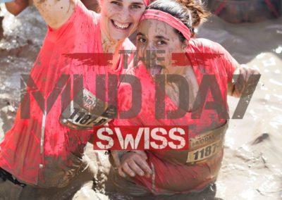 MudDaySwiss_parcours_4_19_web