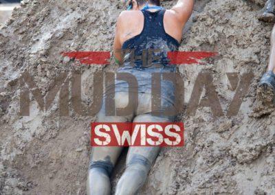 MudDaySwiss_parcours_4_23_web